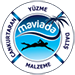 Maviada – 0312 442 23 73