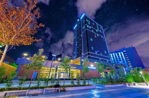 anadolu-hotels-downtown-ankara-genel-2000x1333