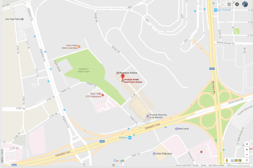anadolu-map-2000x1333