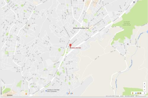 atl-map-2000x1333