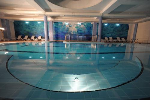 hotel-monec-864-2000x1331