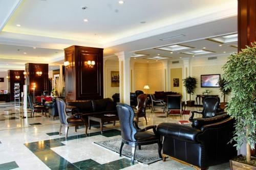 hotel-monec-864-2000x1333