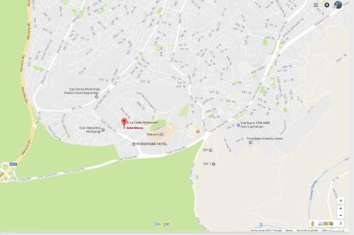 monec-map-2000x1333