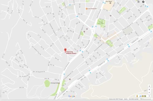 park-inn-map-2000x1333