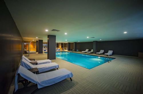 yenimahalle-tzob-hotel-havuzu-3